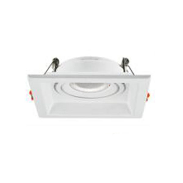 mr16-metalliko-spot-led-orofis-1
