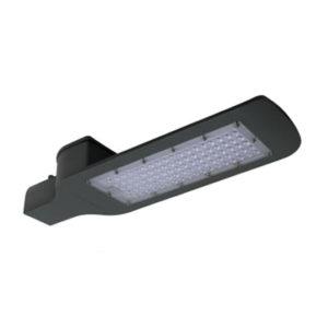Φωτιστικό Δρόμου LED HPL 90W HIGH POWER