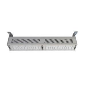 Γραμμικό Φωτιστικό LED HPL 100W HIGH POWER