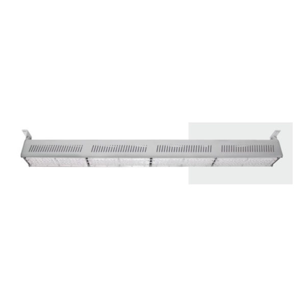 Γραμμικό Φωτιστικό LED HPL 200W HIGH POWER