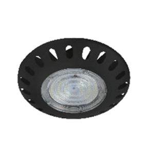 Φωτιστικό LED Καμπάνα UFO 50W SMD