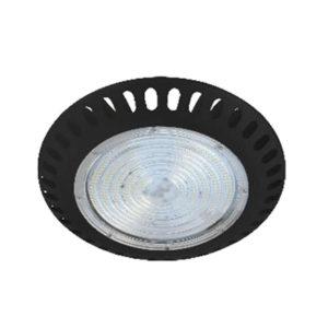Φωτιστικό LED Καμπάνα UFO 100W SMD