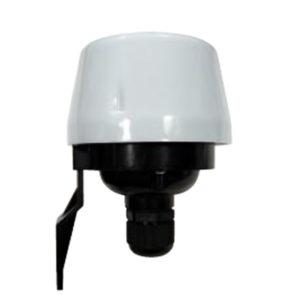 Σένσορας Φωτός (ημέρας/νύχτας) Τοίχου IP44