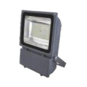 Προβολέας LED 150W SMD 6000 D.L.