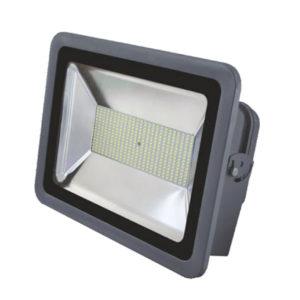 Προβολέας LED 200W SMD 6000 D.L.