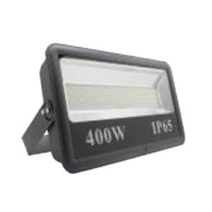 Προβολέας LED 400W SMD 6000 D.L.