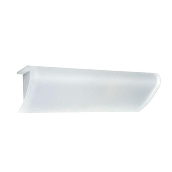 Φωτιστικό Λουτρού LED V-Style 1X7W - 1X35W