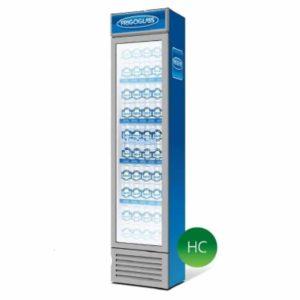 Ψυγείο Βιτρίνα Frigoglass FLEX 130 C