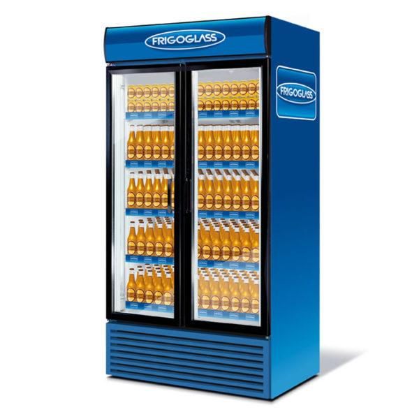 Ψυγείο Βιτρίνα FV-1000